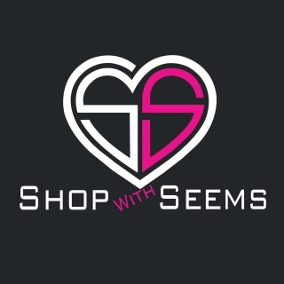 SHOP with SEEMS